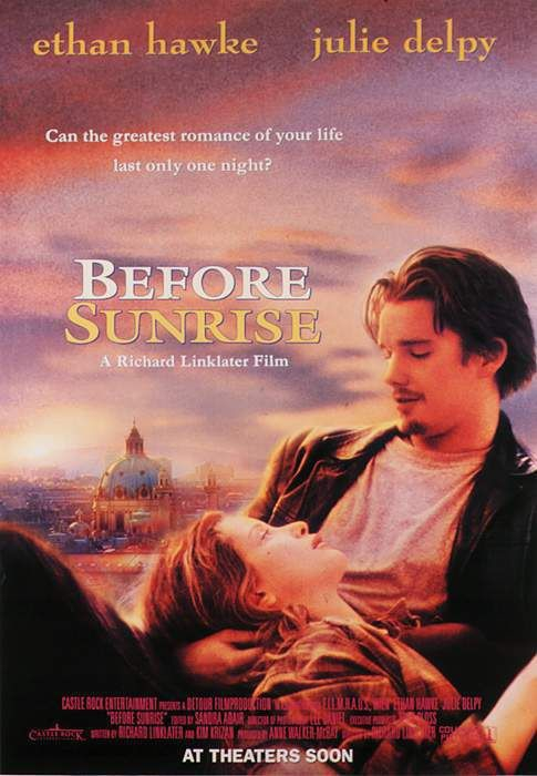 before_sunrise_film